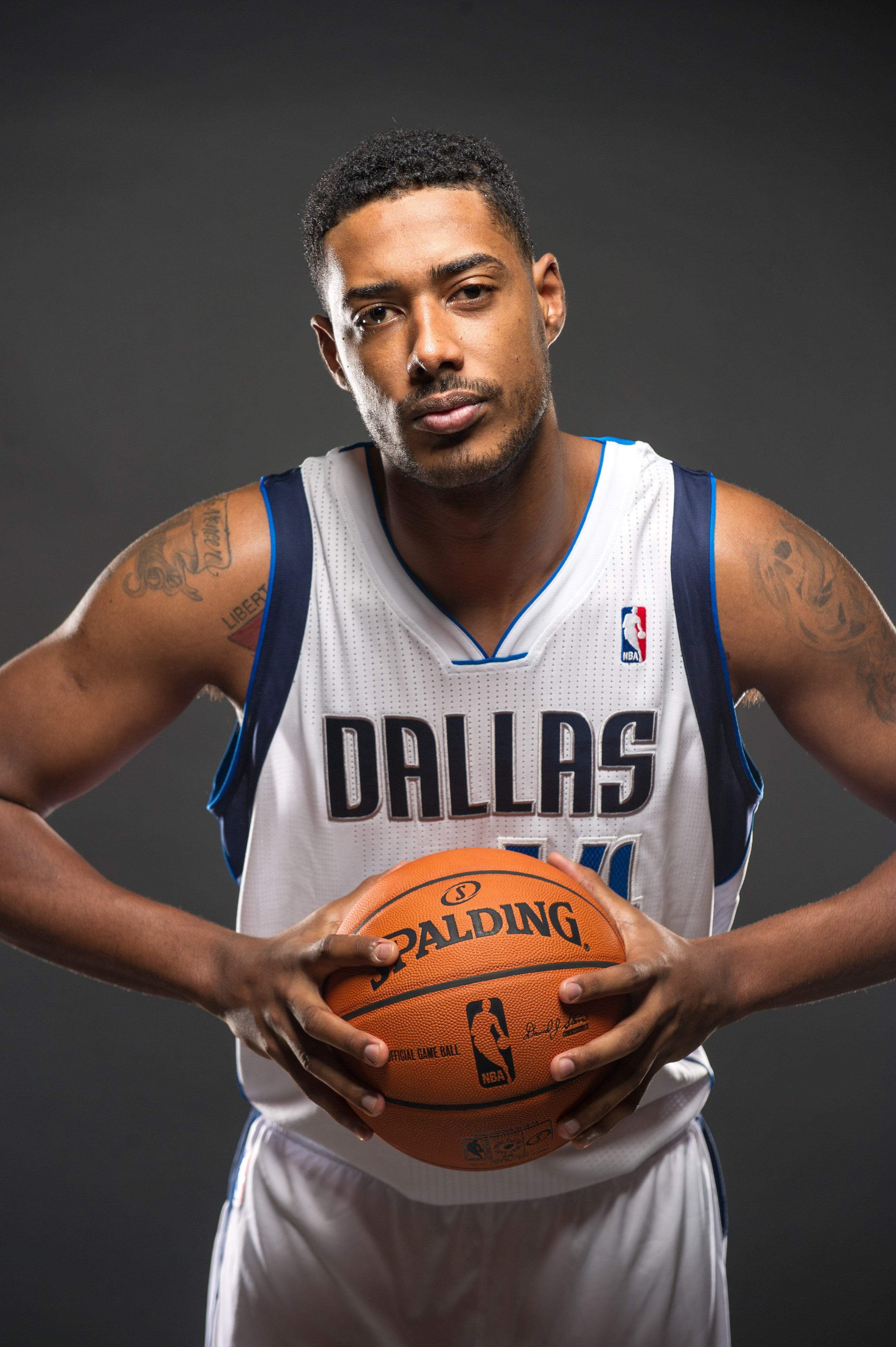 Is Fab Melo the biggest NBA draft bust of the lottery era?
