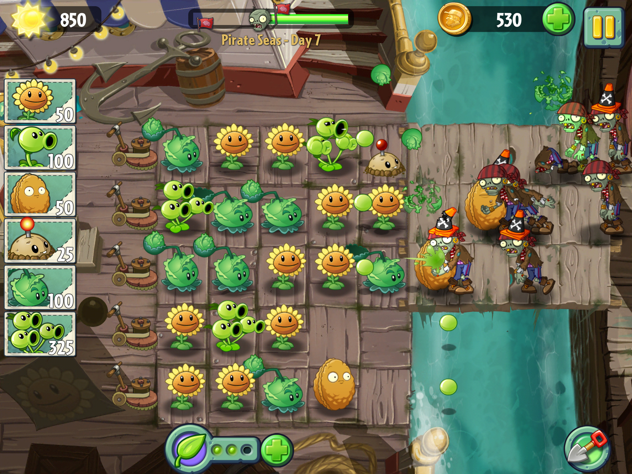 PopCap promises shorter delays in bringing games to new platforms