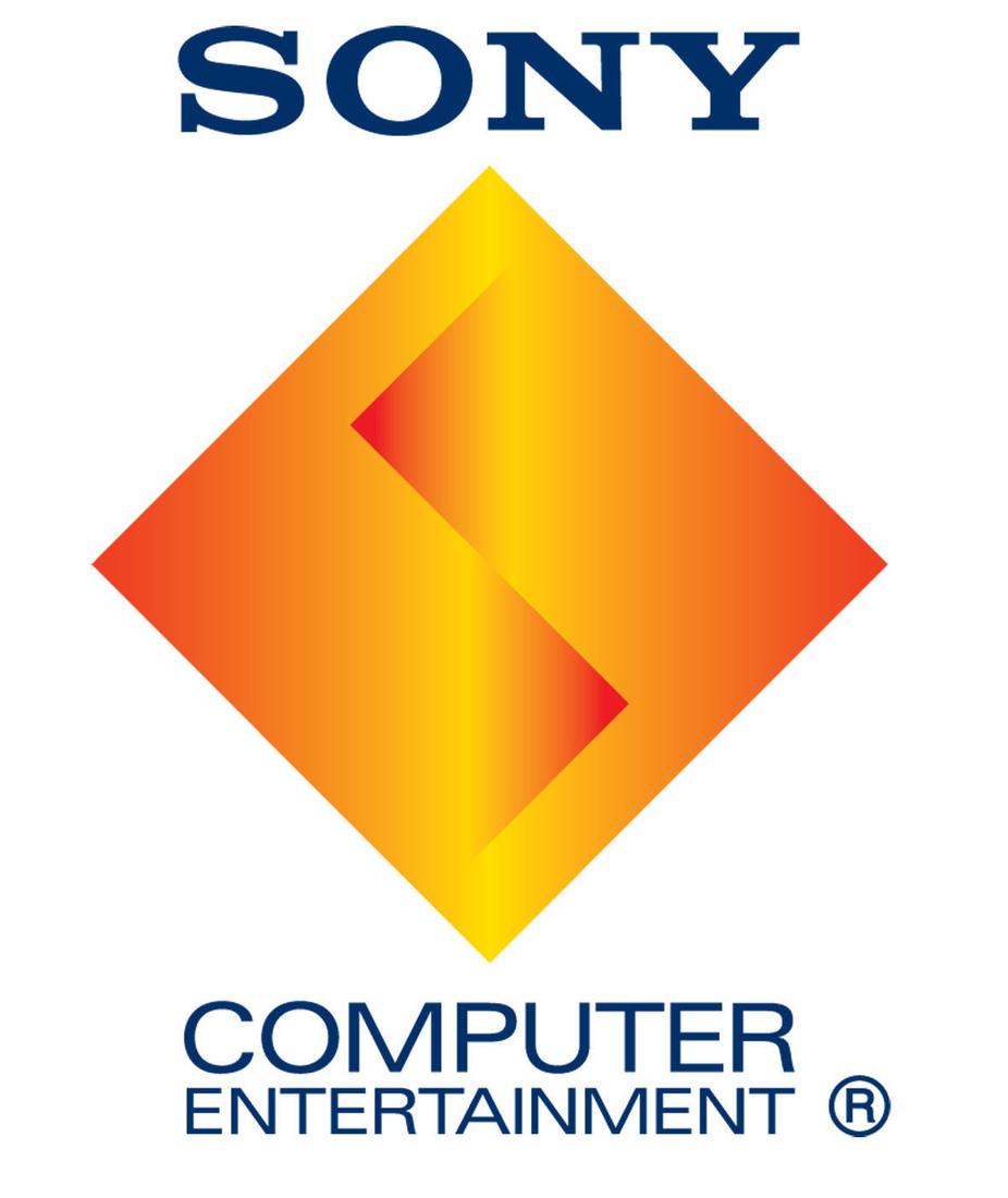 PlayStation App hits North America Nov. 13, Europe Nov. 22