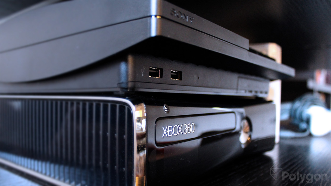 Sell it, keep it, trash it: What to do with your PS3 and Xbox 360