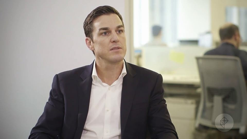 EA CEO on shutting down online games: 'It's never an easy decision'