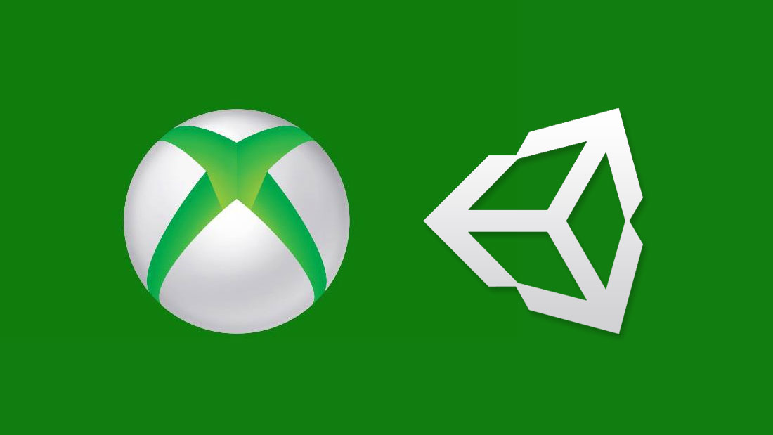 Unity on Xbox One will be free for all ID@Xbox devs next year