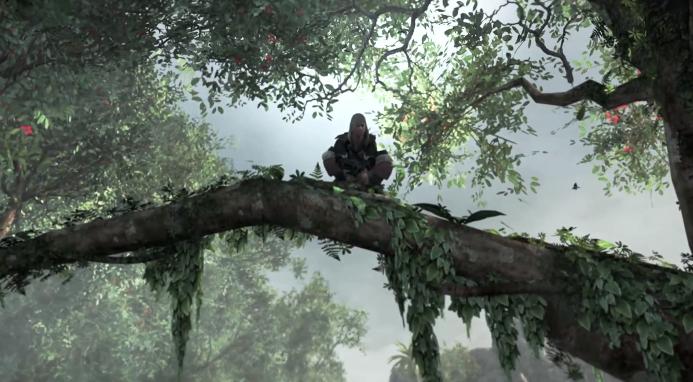 Assassin's Creed 4 development was 'nightmarish' on current-gen platforms, says Ubisoft developer