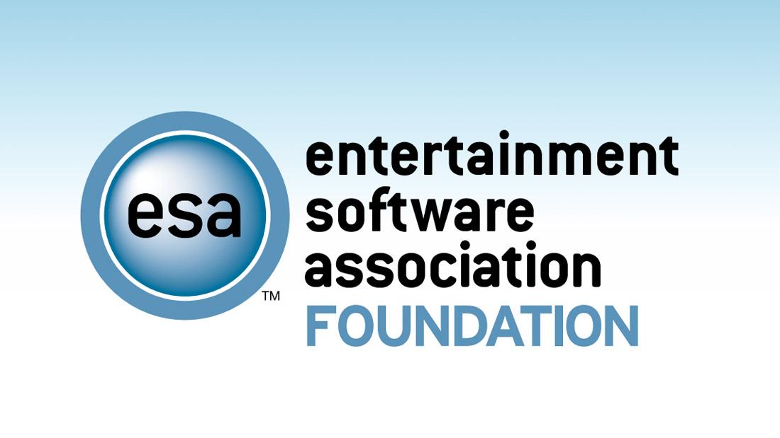 ESA Foundation awards $90K in video game scholarships