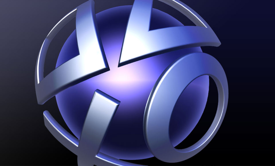 PSN's 'redeem voucher' functionality temporarily suspended