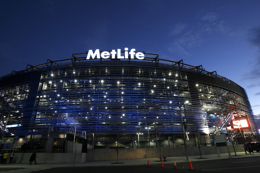 2014 Super Bowl costs rise to $70 million, per report