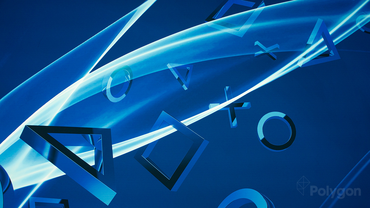 Sony detects 'irregular activity' on PSN, resetting some passwords (update)