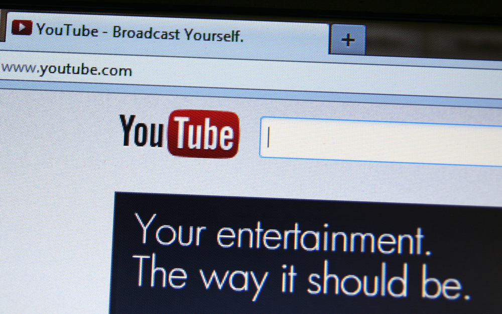 YouTube defends copyright crackdown