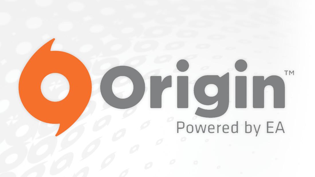 EA login servers experience DDoS attack, Origin offline (update)