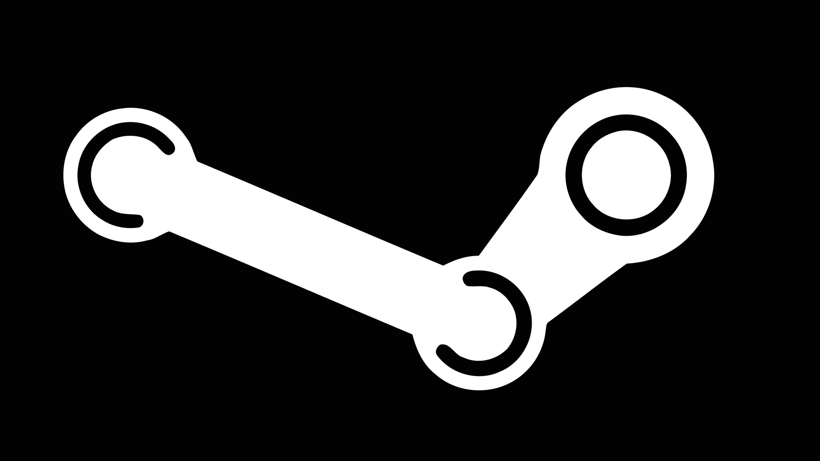 Steam is suffering ongoing outages (update)