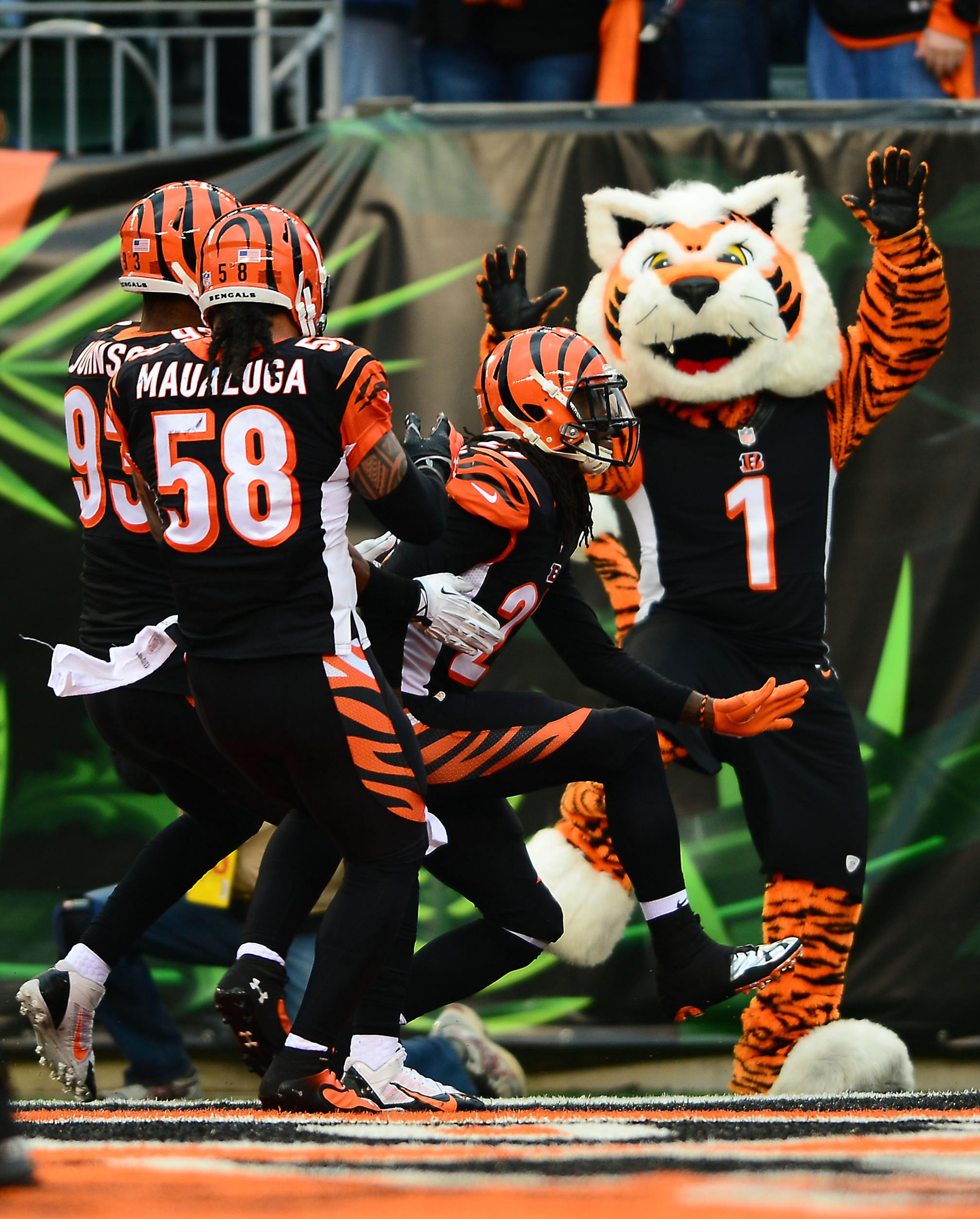 San Diego Chargers Cincinnati Bengals: Cincinnati Bengals Ticket Sales