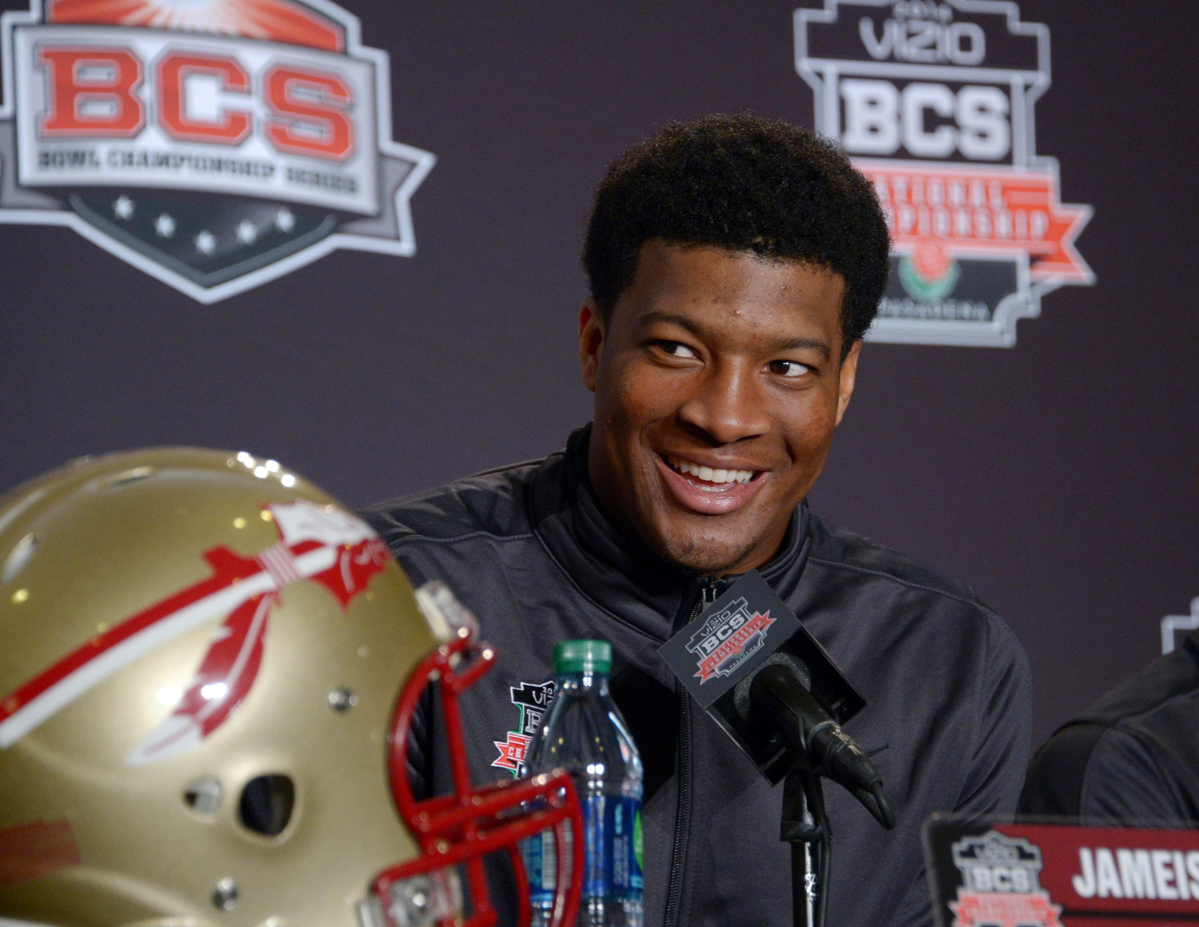 2014 BCS Championship betting: Florida State vs. Auburn odds, prediction, and trends
