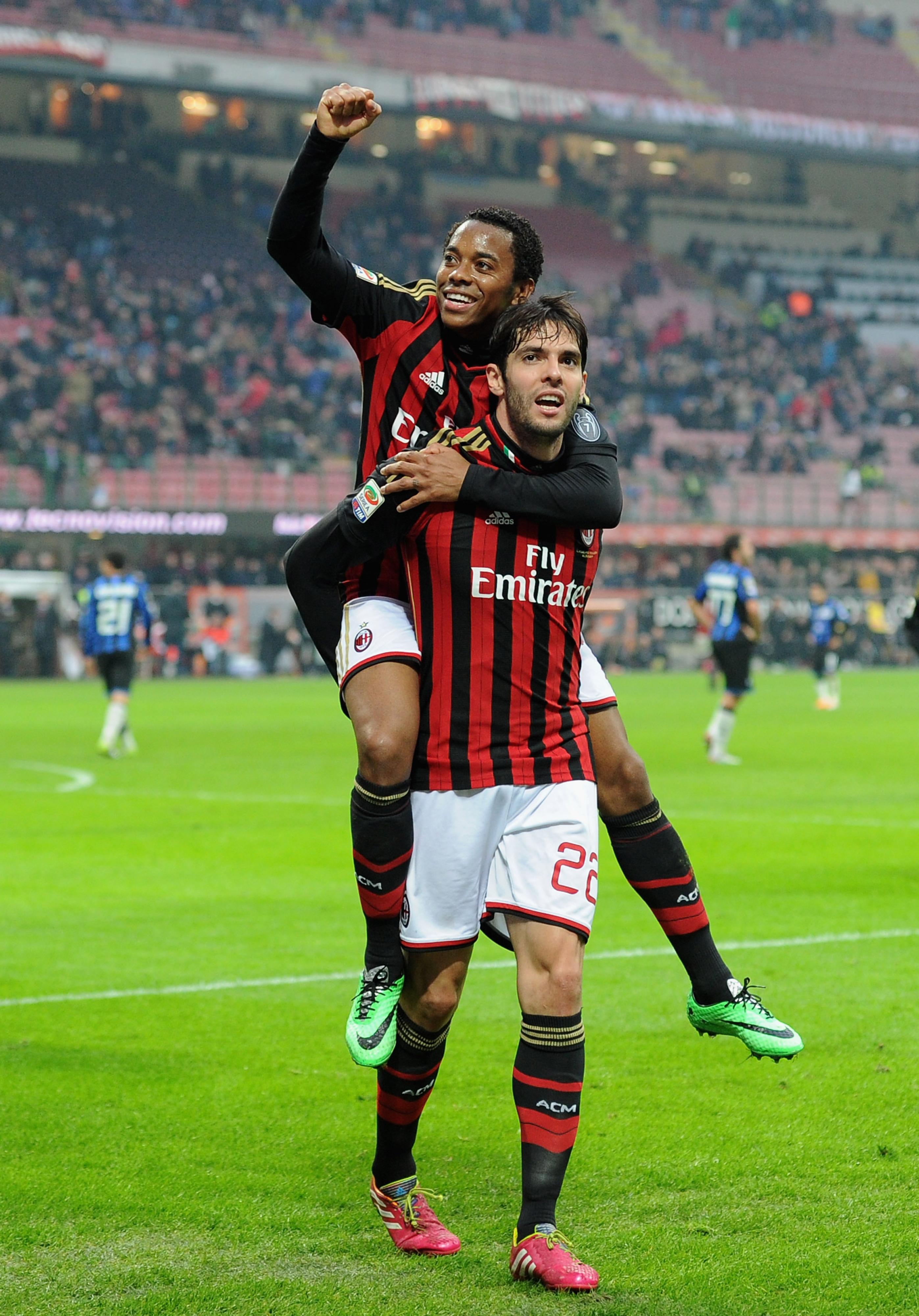 Serie A, Week 18: Napoli, AC Milan pick up wins on Monday