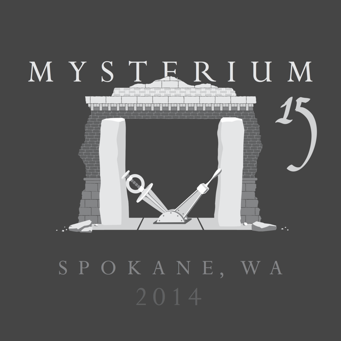 Registration now open for annual Myst convention, Mysterium