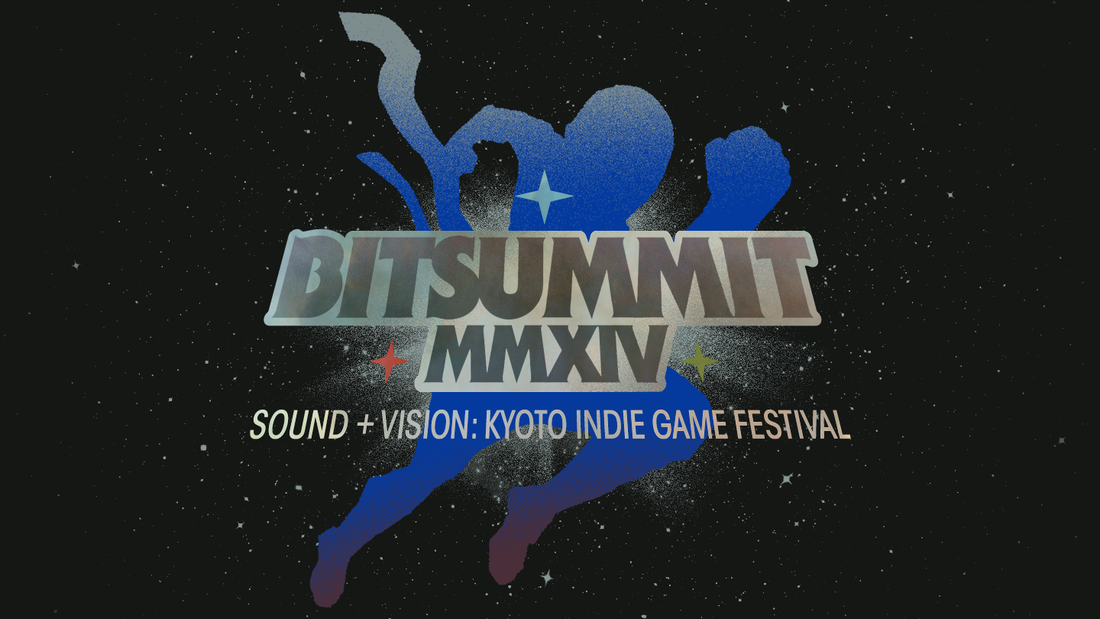 BitSummit 2014 registrations now open