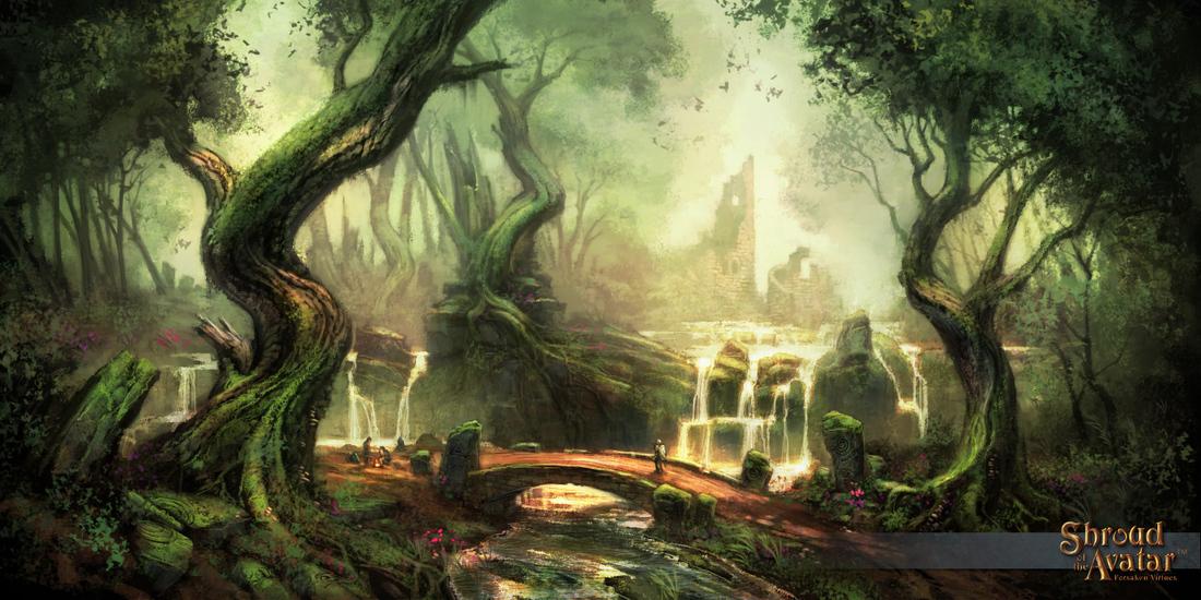 Shroud of the Avatar crosses $3M mark