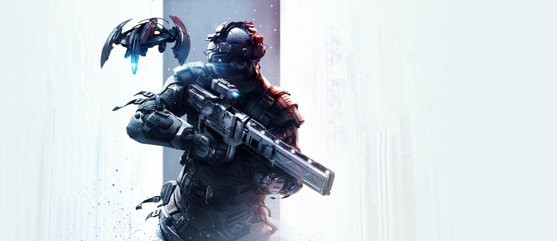 Killzone: Shadow Fall getting clan support in February