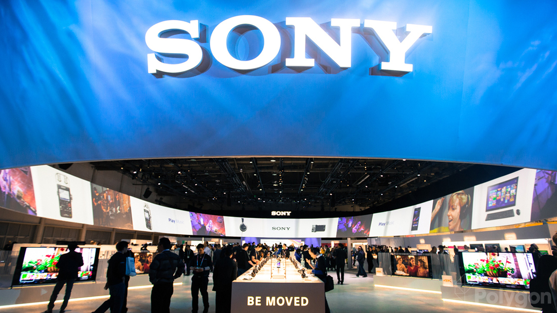 Sony to reveal the 'slimmest' launch in its history