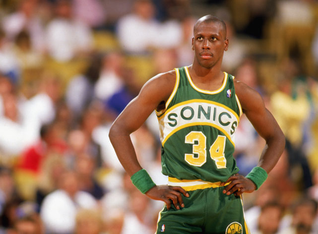 All-Time Sonics Team - Sonics Rising da48eee4a