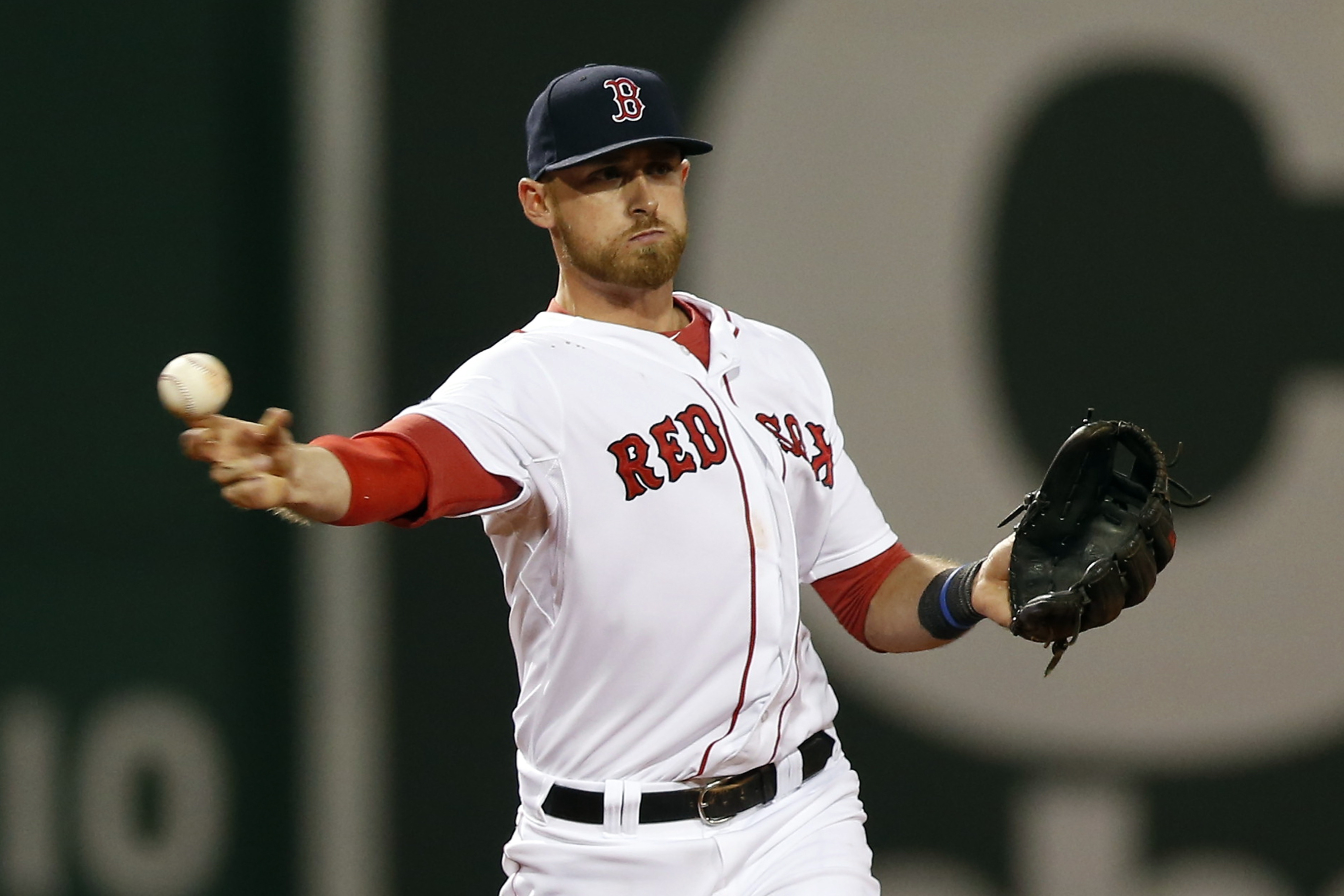 Will Middlebrooks trade rumors: Marlins continue their pursuit