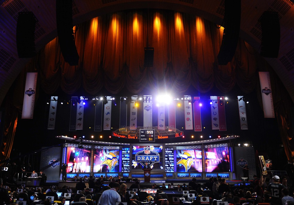2014 NFL offseason calendar: Key dates to watch out for