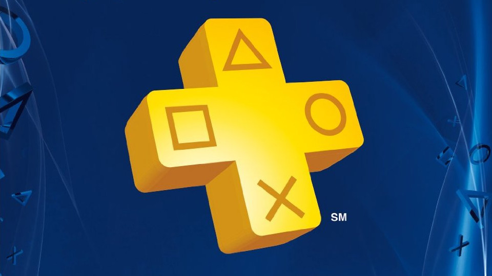 Sony CEO: More than half of PS4 owners are PS Plus subscribers