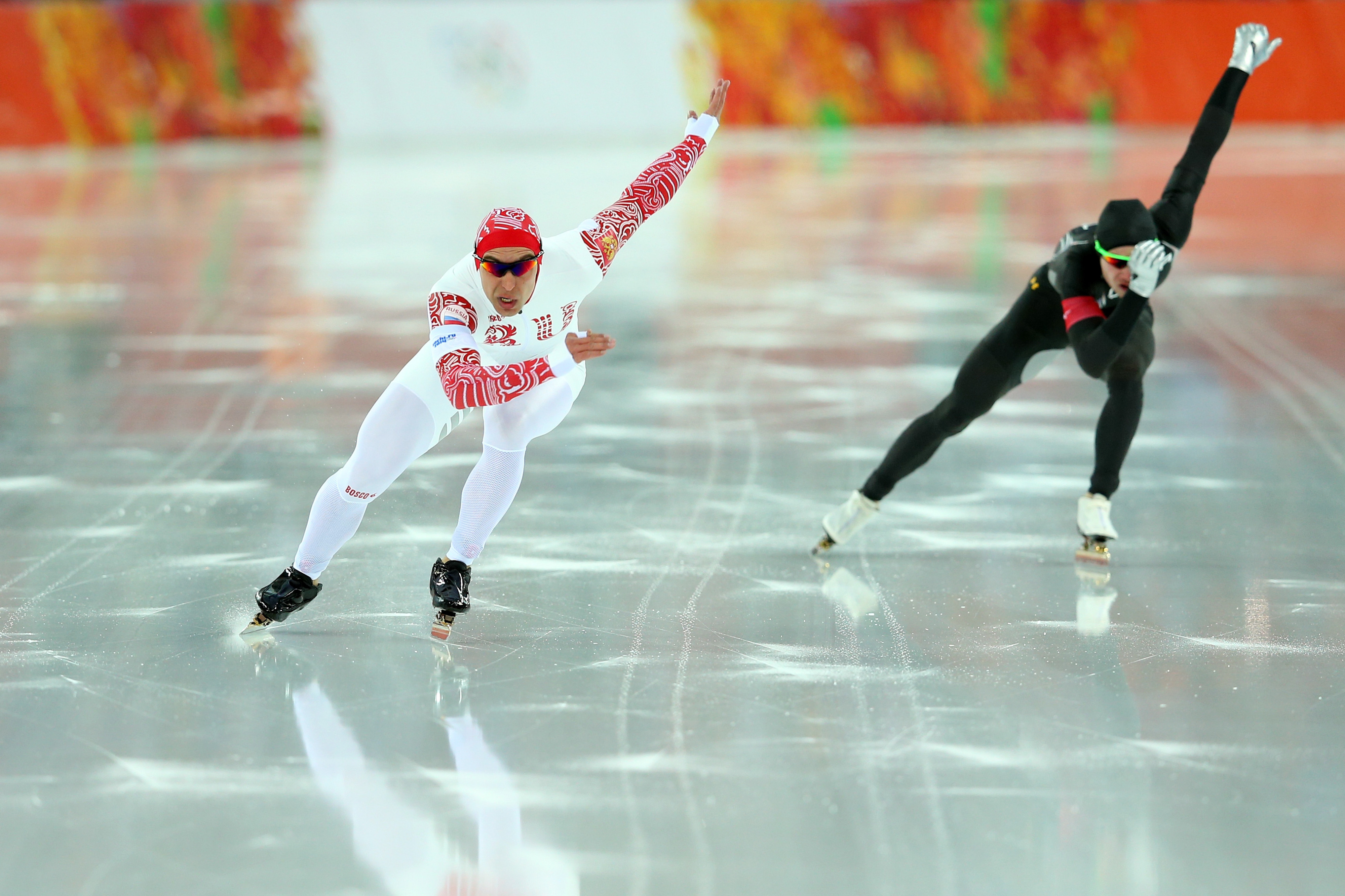 2014 Winter Olympics medal count: Canada takes top spot