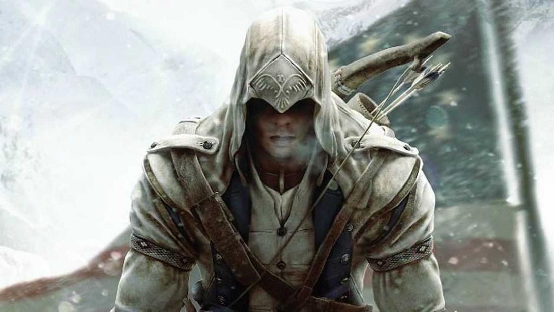 Assassin's Creed Mega Bloks sets coming Fall 2014