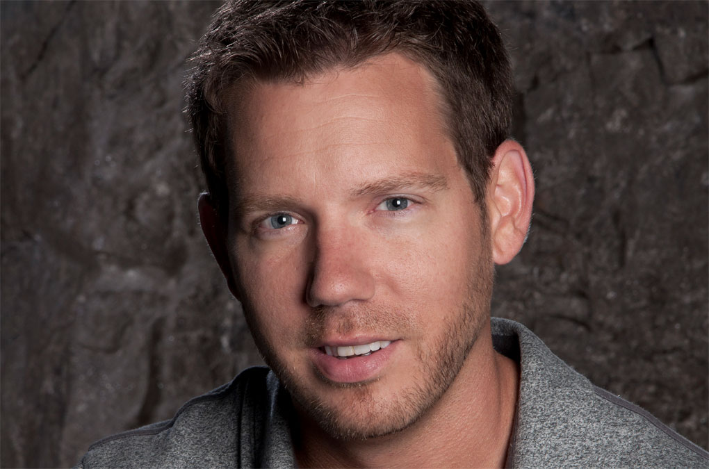 Cliff Bleszinski's next game will unite developers and players