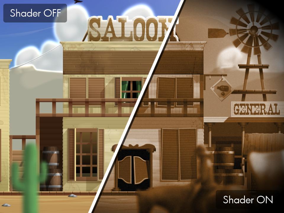 GameMaker Studio: Standard Edition free to download until March 2 (update)