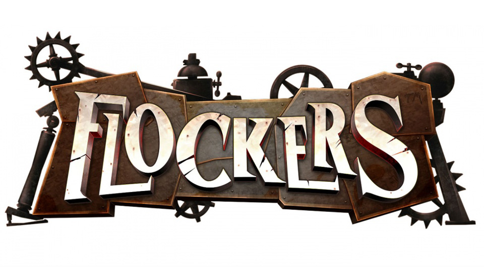 Worms developer unveils its first new IP in nearly 13 years, Flockers