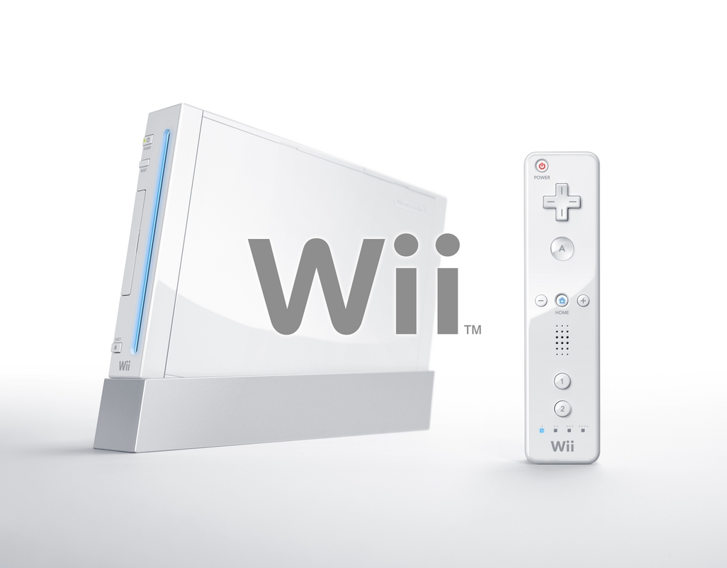 Nintendo killing Wi-Fi Connection service for DS and Wii May 20 (update)