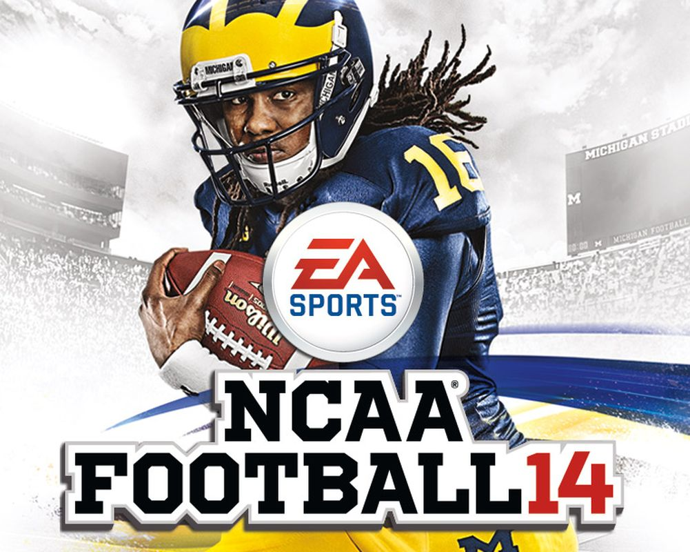 EA Sports and CLC sought to use college players' names in video games, according to NCAA document