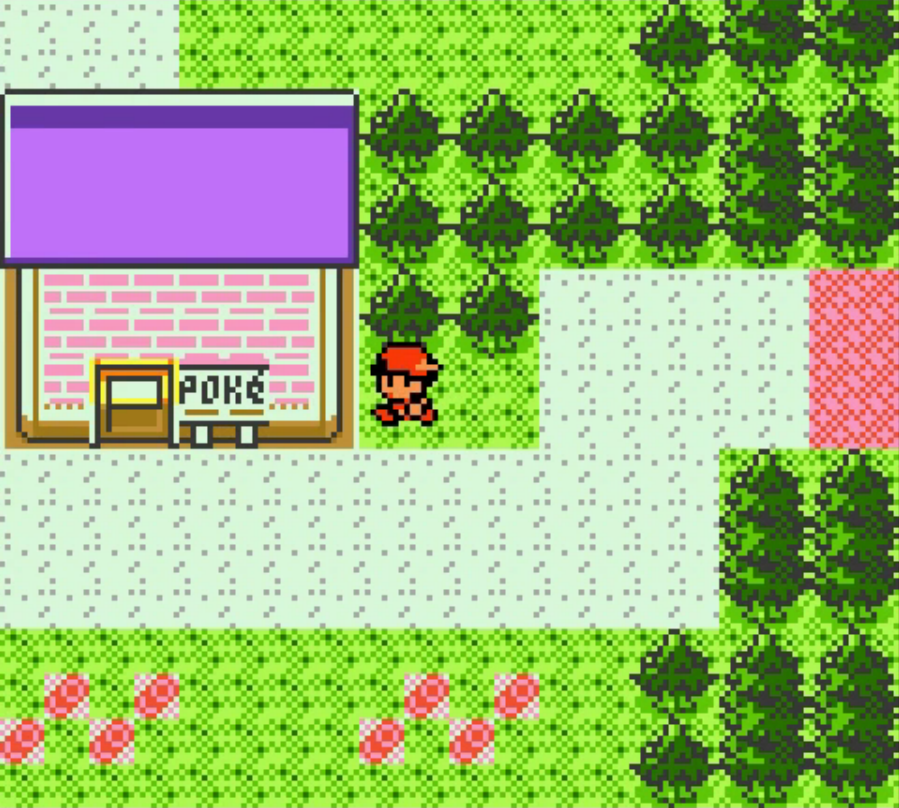 Twitch Plays Pokemon moves on to Pokemon Crystal