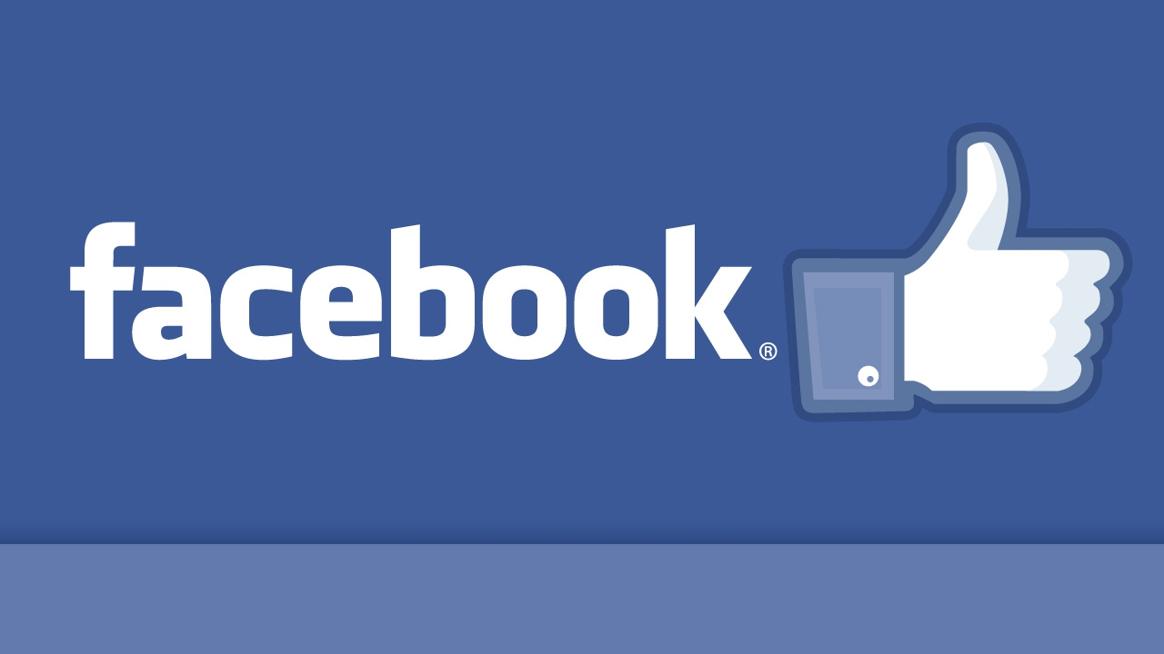 Publishing games on Facebook leads to future mobile success, says EU head