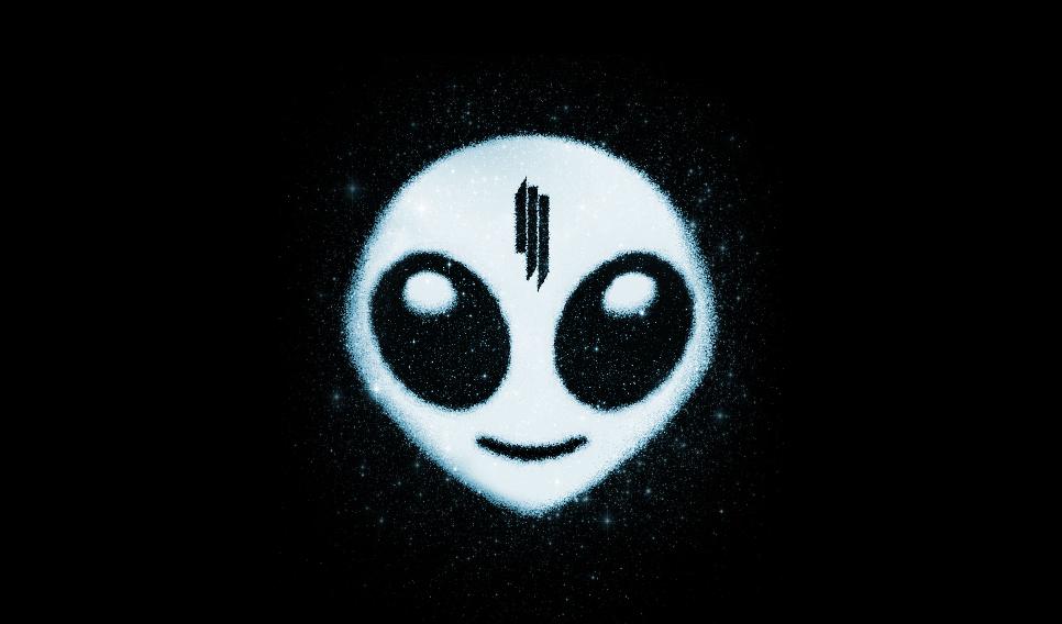 Skrillex launches full-length album within mobile game Alien Ride