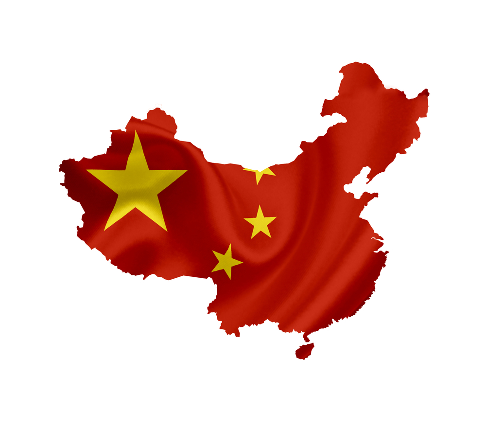 Massive new influx of Chinese gamers predicted in next few years