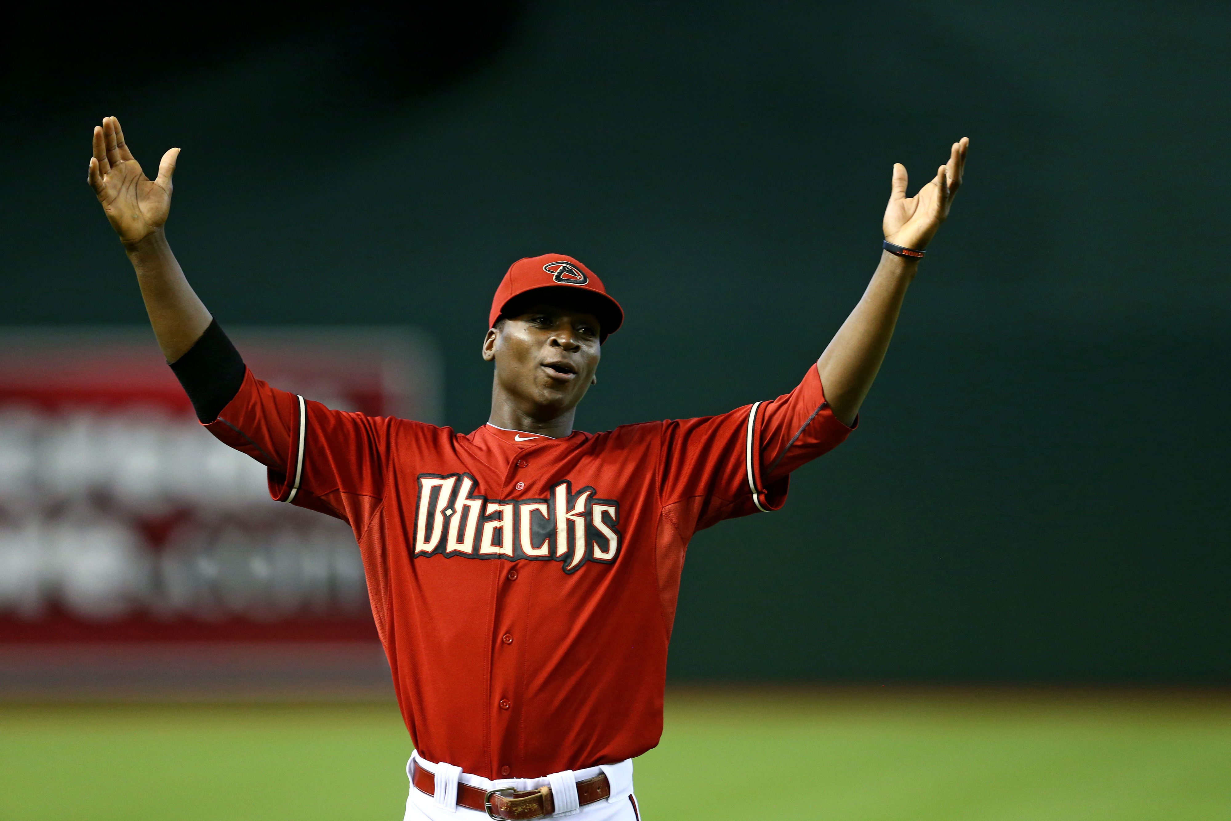 Former Canberra Cavalry shortstop Didi Gregorius is expected to take the field in Australia once again.