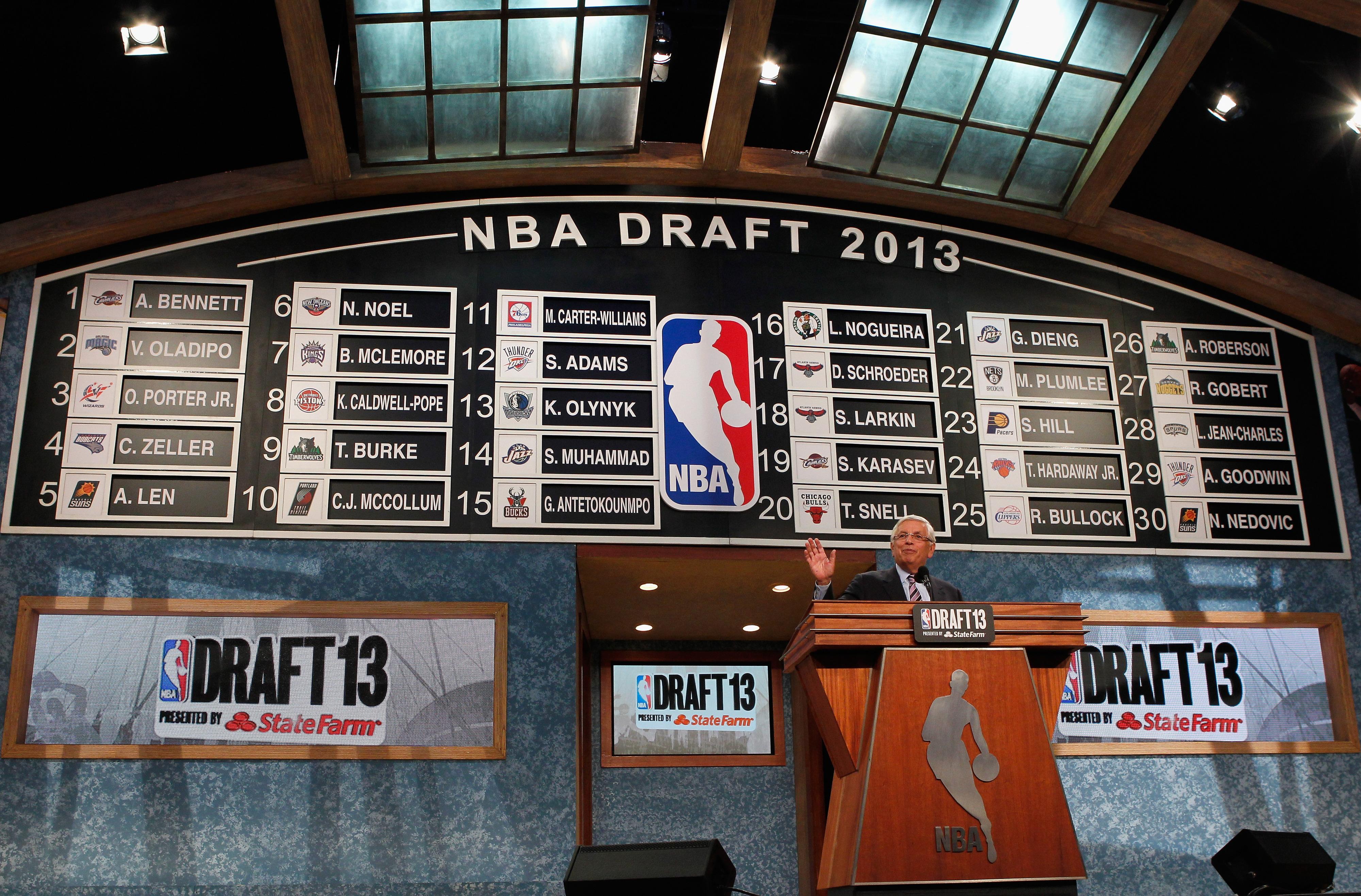 Dario Saric likely won't declare for 2014 NBA Draft, per report