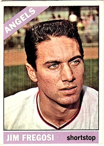 Jim in 1964