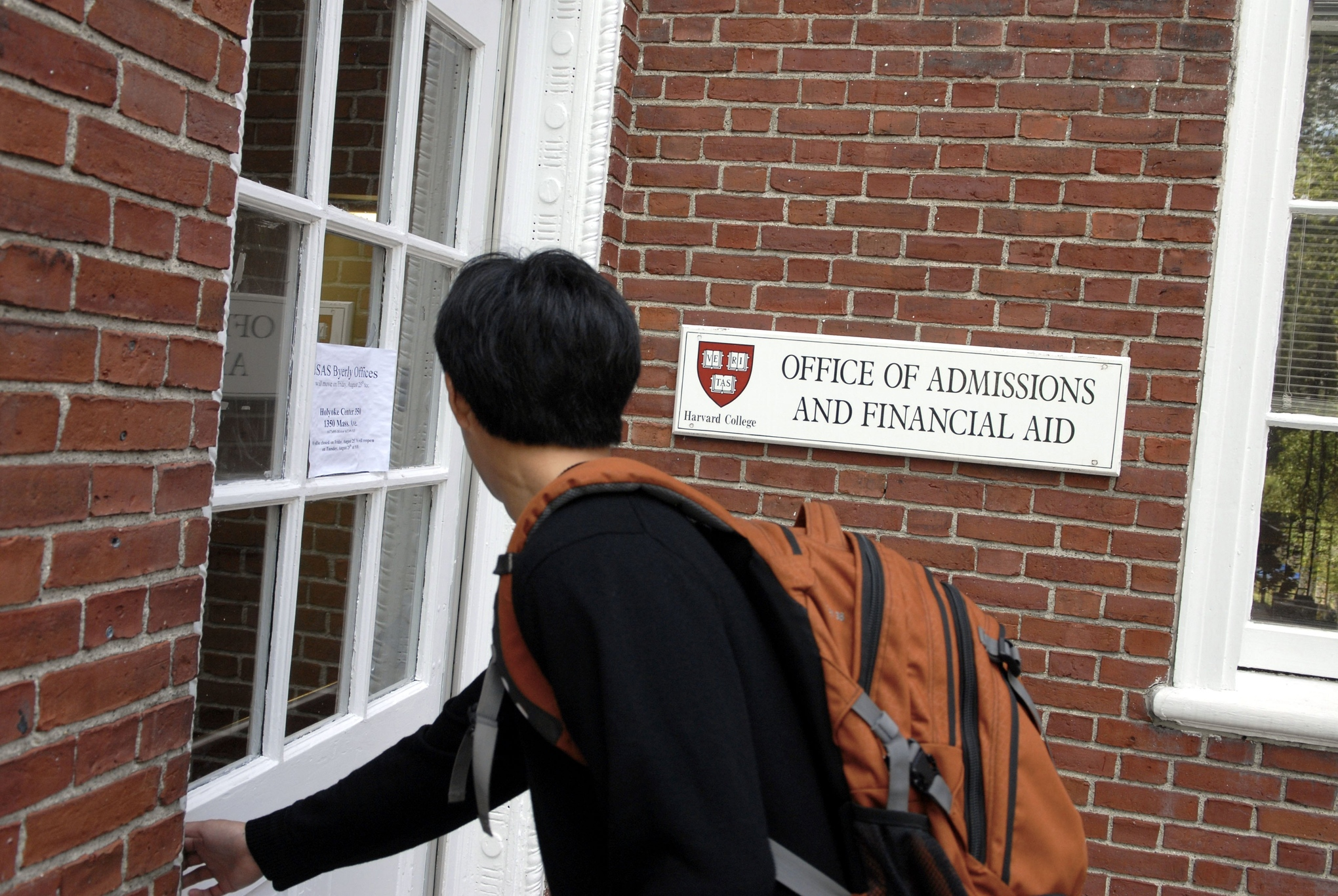 Six things colleges don't want you to know about financial