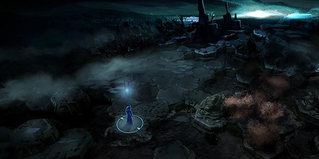 X-COM creator's Kickstarter game has a playable prototype online