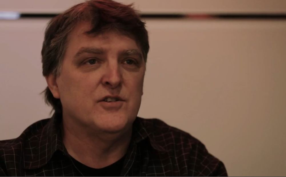 Bungie fires Halo composer Martin O'Donnell (update)