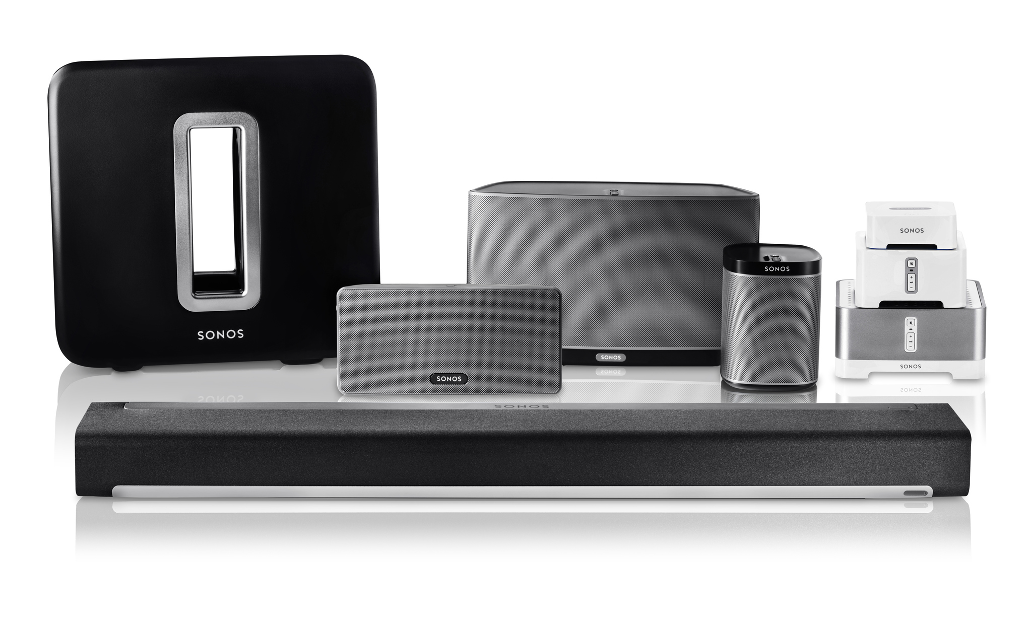 Sonos is fixing its most frustrating issue