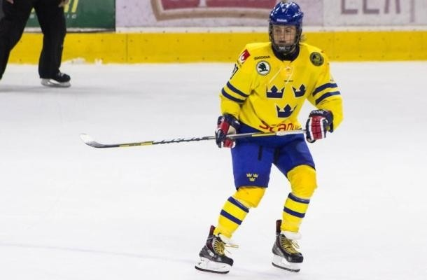 William Nylander highlights those who exceeded expectations at the U18 Worlds.