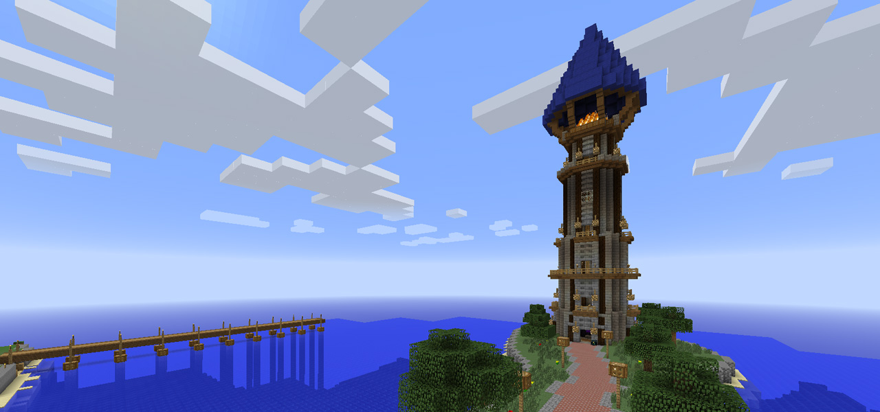 Minecraft PC reaches 15M copies sold, total sales approaching 50M