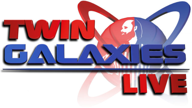 Twin Galaxies announces 24/7 gaming news Twitch channel