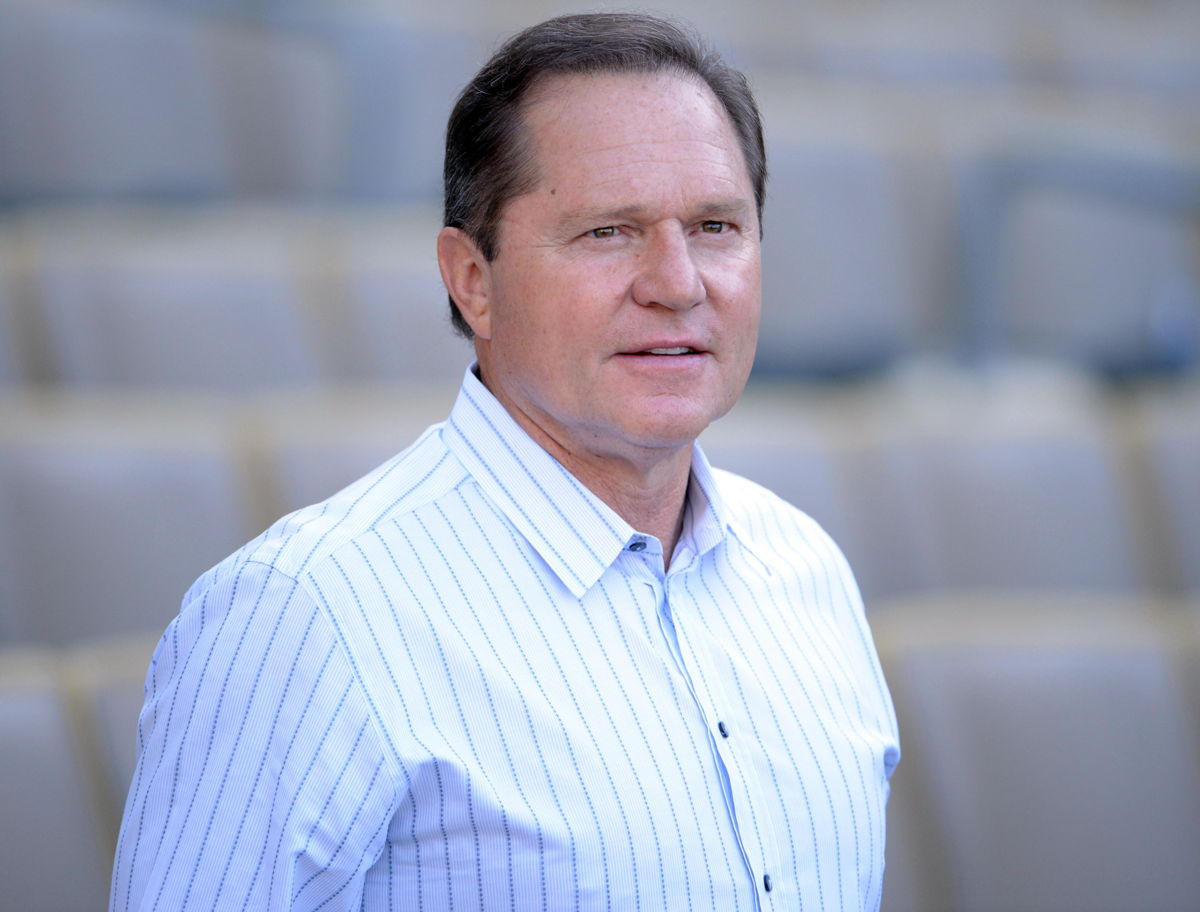 Thank your deity of choice that the Texans don't have to deal with Scott Boras.