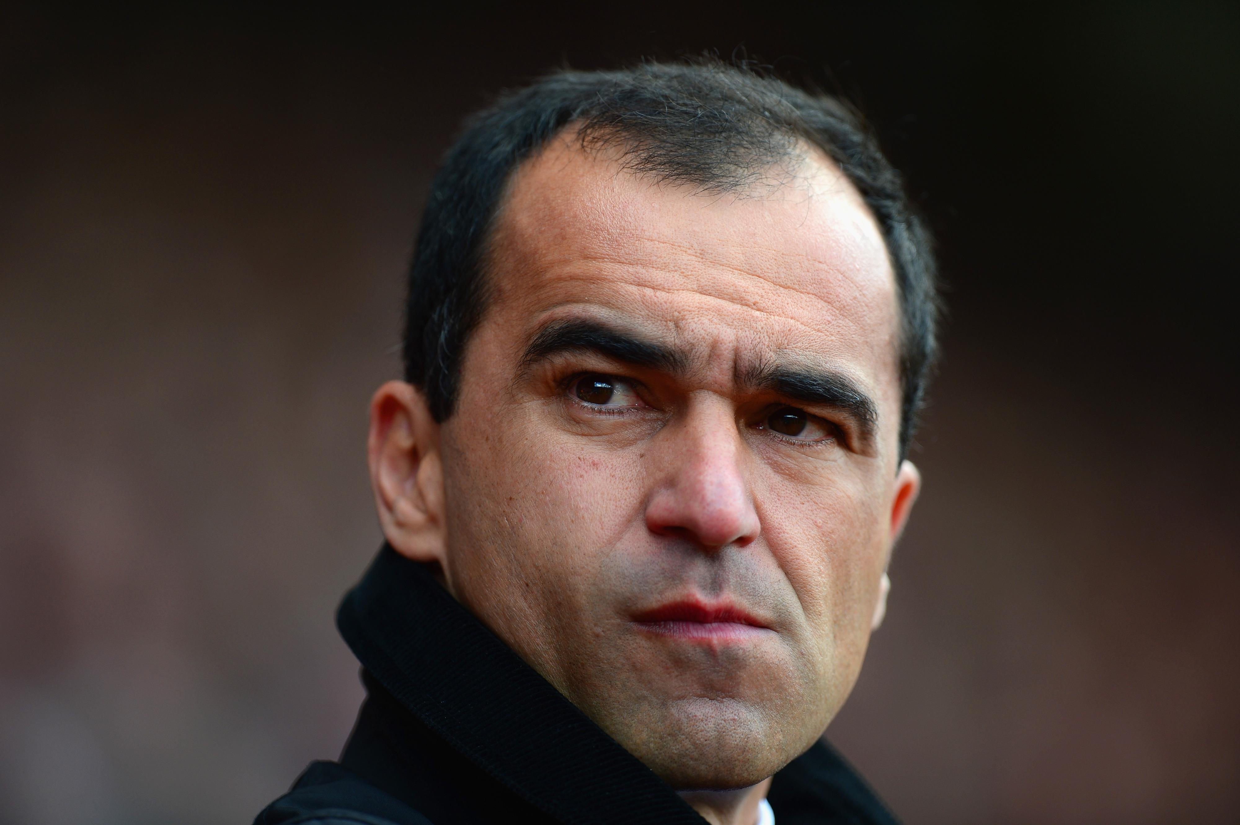 Saturday Premier League takeaways: Roberto Martinez almost got it right against Manchester City
