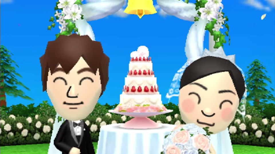 Nintendo apologizes, vows to make future Tomodachi games 'more inclusive'